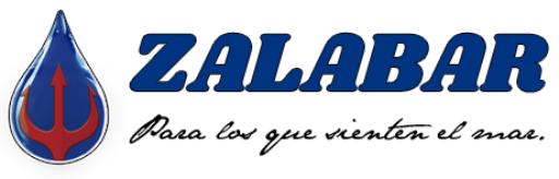 Zalabar